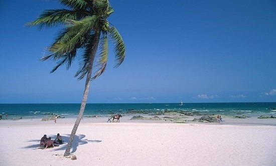 9 best reasons why Hua Hin in Thailand is one of the best retirement destinations in the world