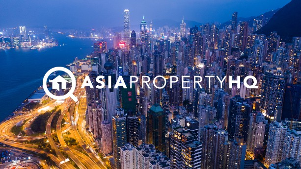An interview we done recently with Asia Property HQ