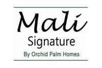 Mali Signature
