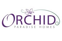 Orchid Paradise Homes