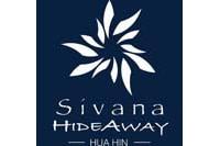 Sivana Hideaway
